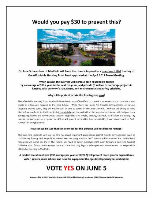 20170605-M-RAH-Vote Yes Flyer