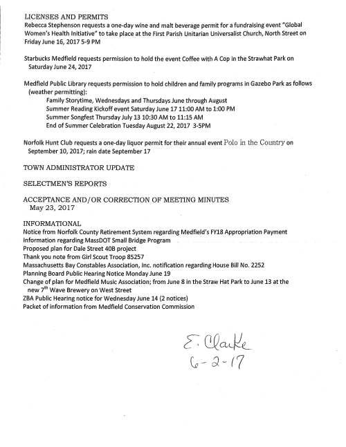 20170606-agenda_Page_2