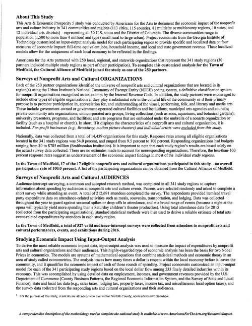 20170620-Economic Impact of Nonprofit Arts_Page_2