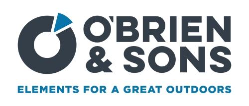 OBrienS_Logo_Tag_HR