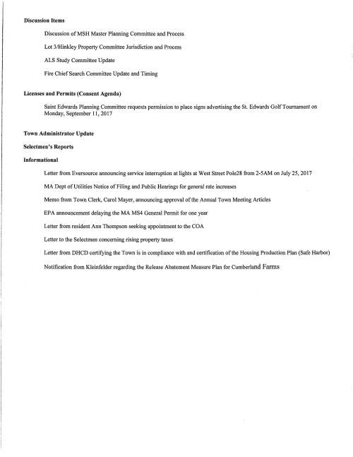 20170711-agenda_Page_2
