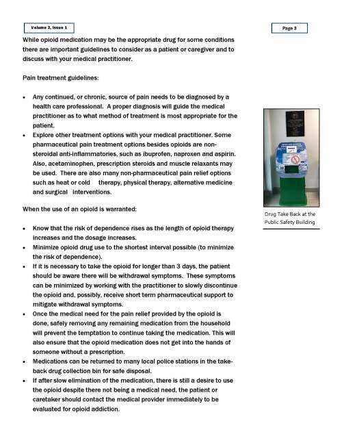 20170726-MCAP Newsletter Spring 2017_Page_3