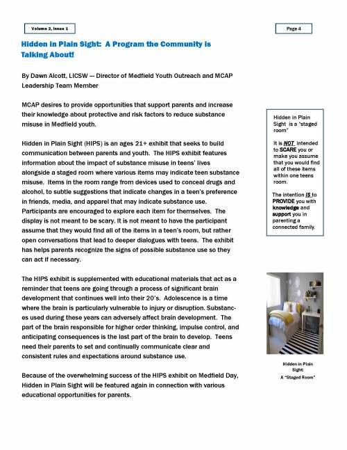 20170726-MCAP Newsletter Spring 2017_Page_4