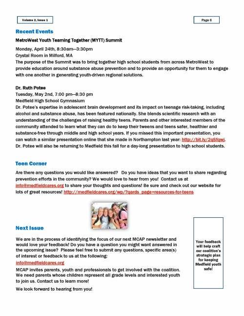 20170726-MCAP Newsletter Spring 2017_Page_6