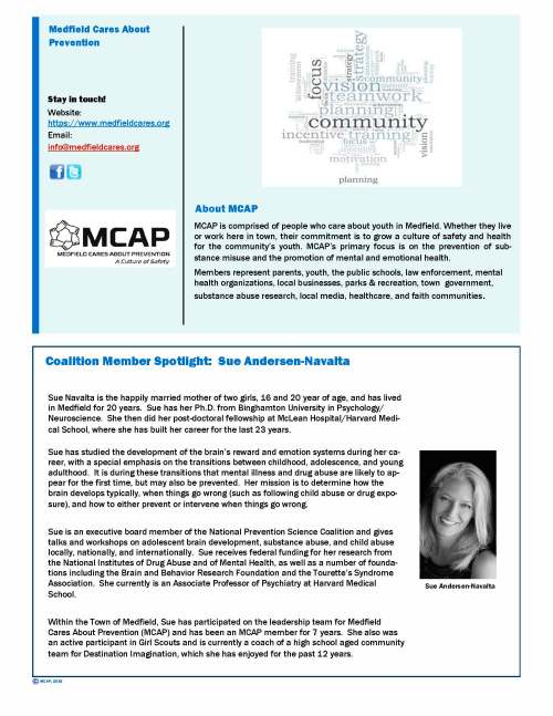 20170726-MCAP Newsletter Spring 2017_Page_7