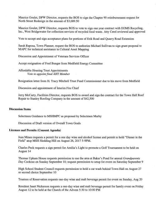 20170801-agenda_Page_2