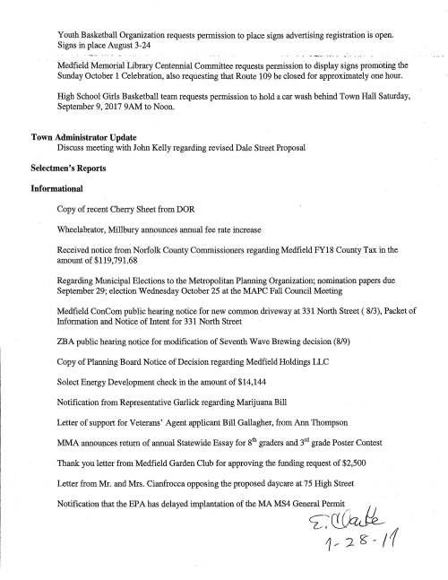 20170801-agenda_Page_3