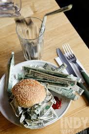 meals tax