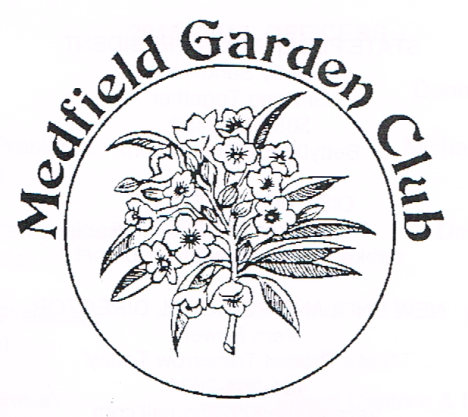 Medfield Garden Club.png