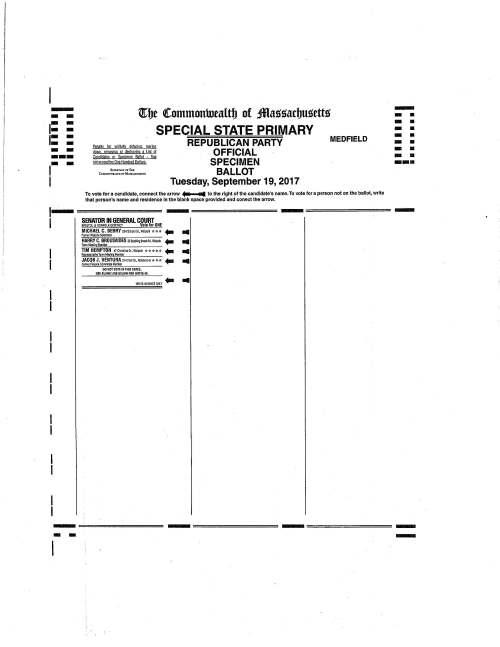 20170919-ballots_Page_2