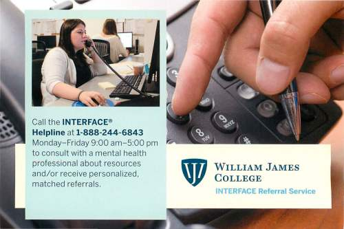 20170926-William James College-Interface Referral Service_Page_2