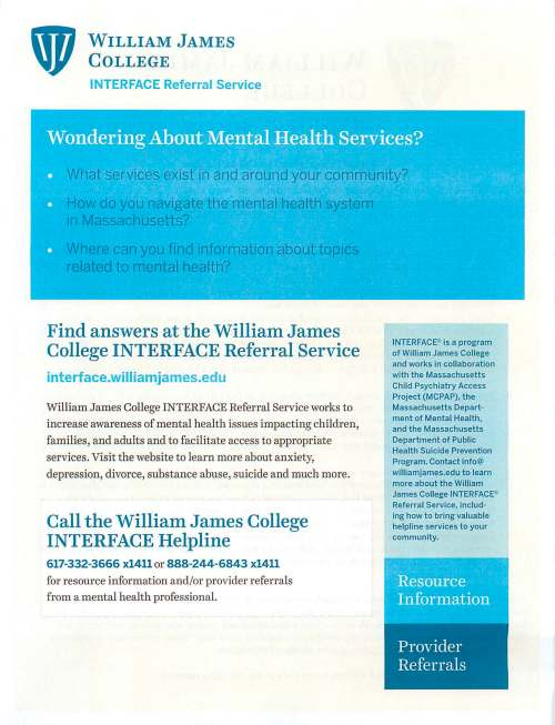 20170926-William James College-Interface Referral Service_Page_3