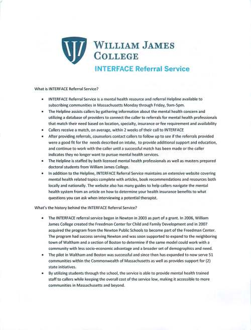 20170926-William James College-Interface Referral Service_Page_5