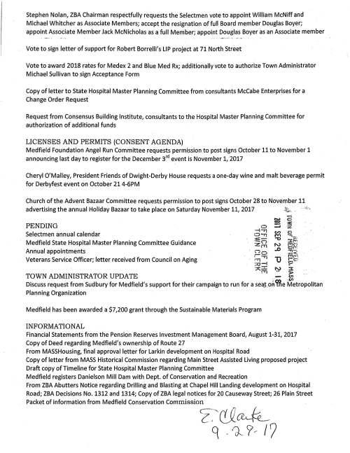 20171003-agenda_Page_2