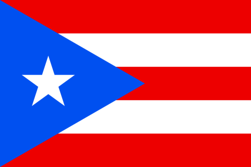 Flag_of_Puerto_Rico.svg