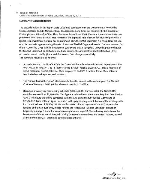 Pages from 20131007-Stone Consulting-OPEB Actuarial Valuation-Final Report-2_Page_1