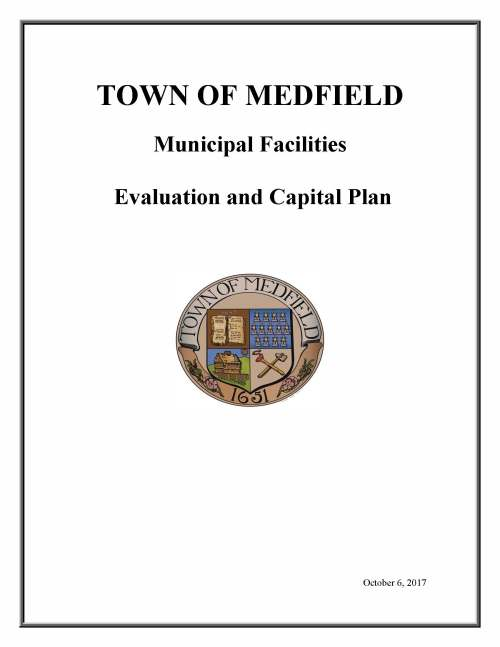Pages from 20171013-Municipal Facilities Evaluation and Capital Plan_Page_1