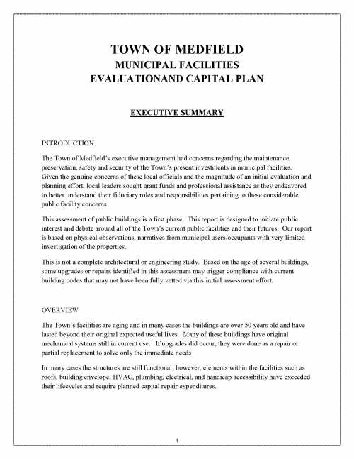 Pages from 20171013-Municipal Facilities Evaluation and Capital Plan_Page_3