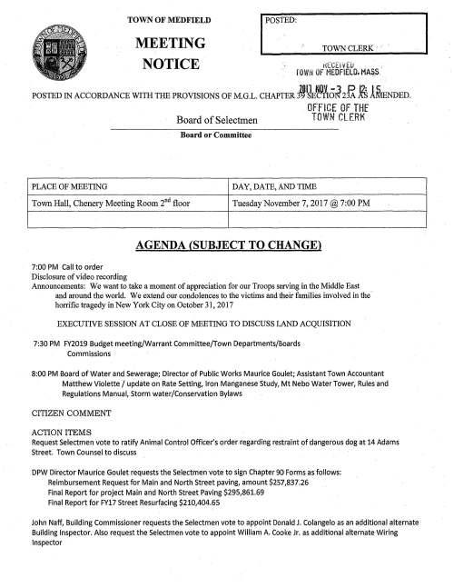 20171107-agenda_Page_1