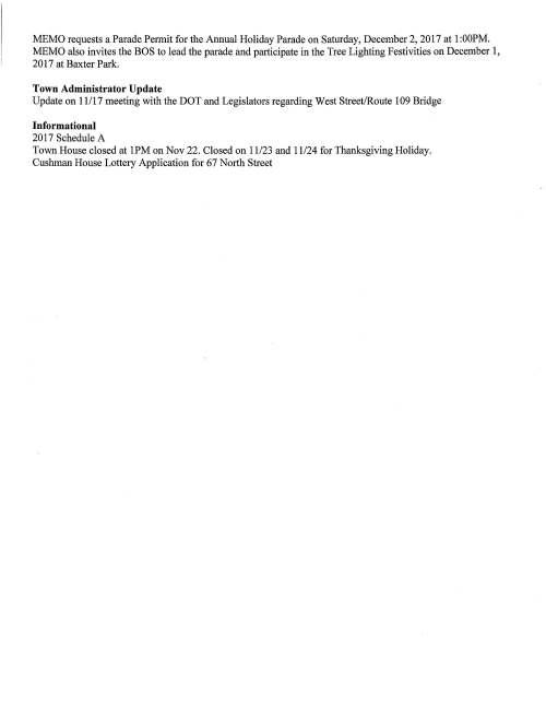 20171121-agenda-final_Page_2