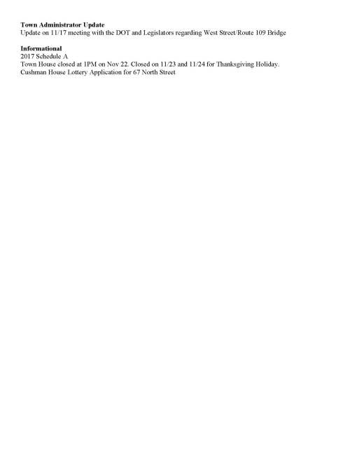20171121-agenda_Page_2