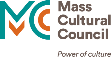 MCC_Logo_RGB_Tag