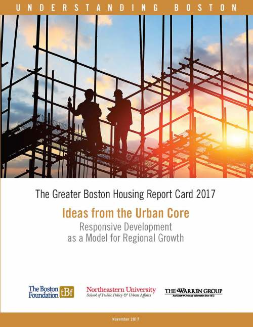 2017 HousingReportCard(1)