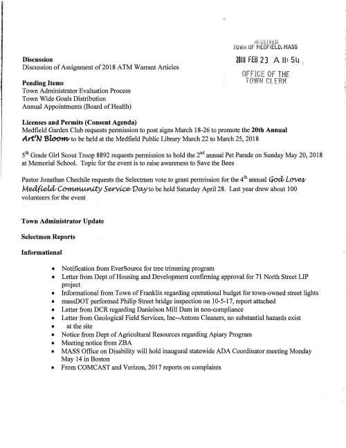 20180227-agenda_Page_2