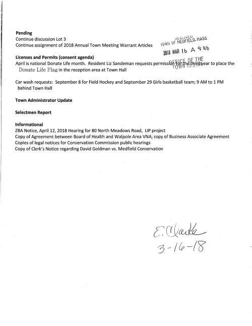 20180320-agenda_Page_2