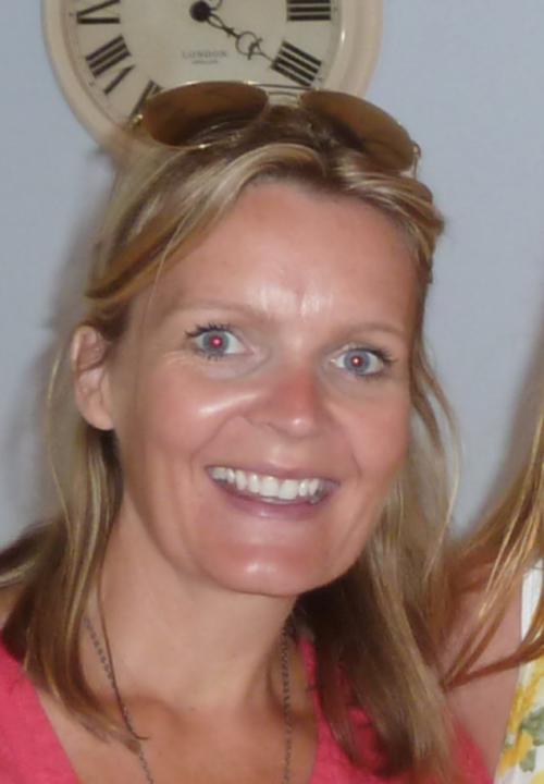 Janie Boylan