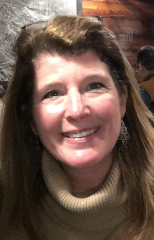 Renee Romanowski