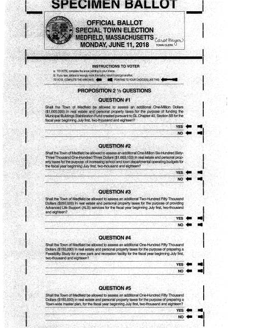 20180611-specimen ballot
