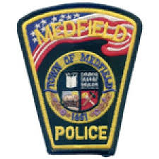 MPD-better badge