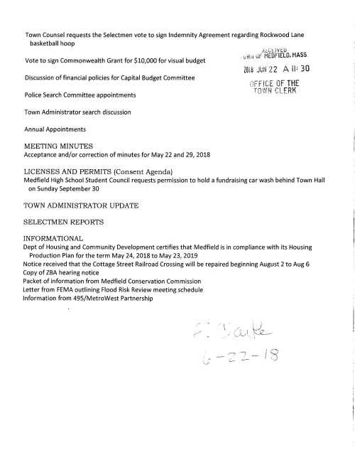 20180626-agenda_Page_2