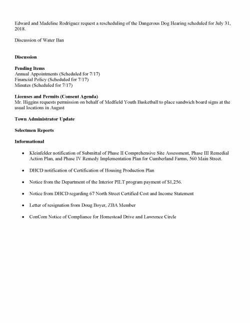 20180712-agenda_Page_2