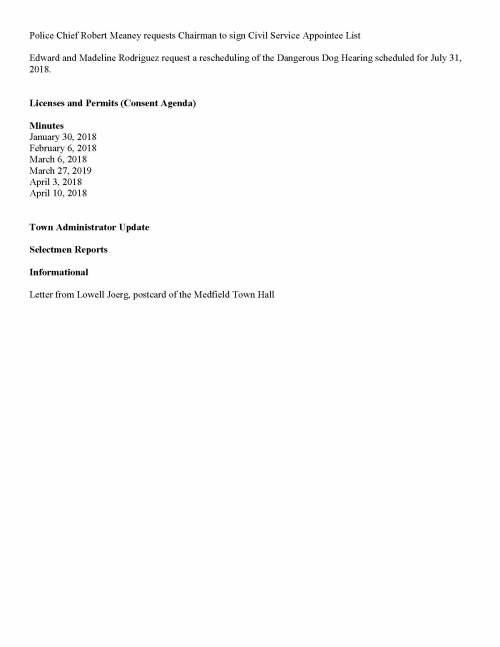 20180717-agenda_Page_2