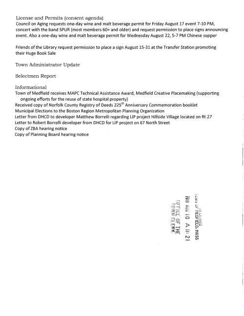 20180814-agenda_Page_2