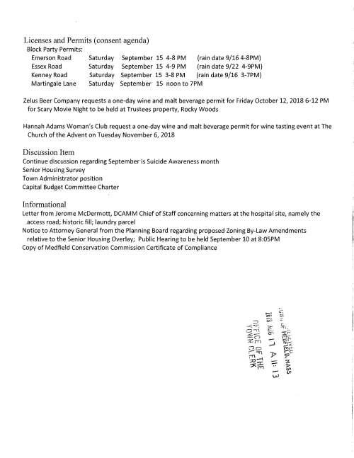 20180821-agenda_Page_2