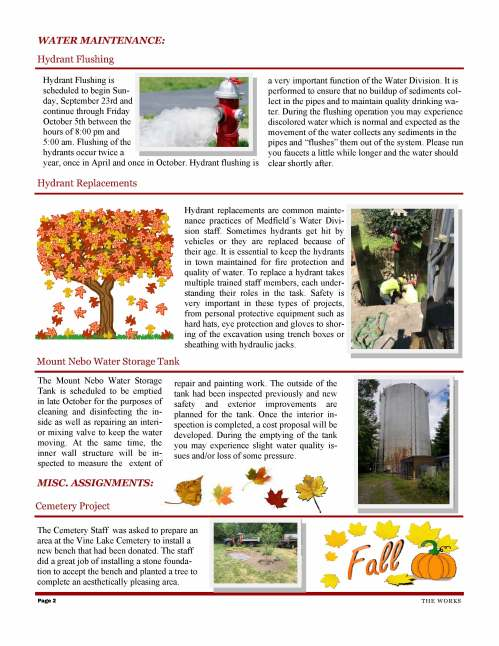 20180920-The Works October 2018_Page_2