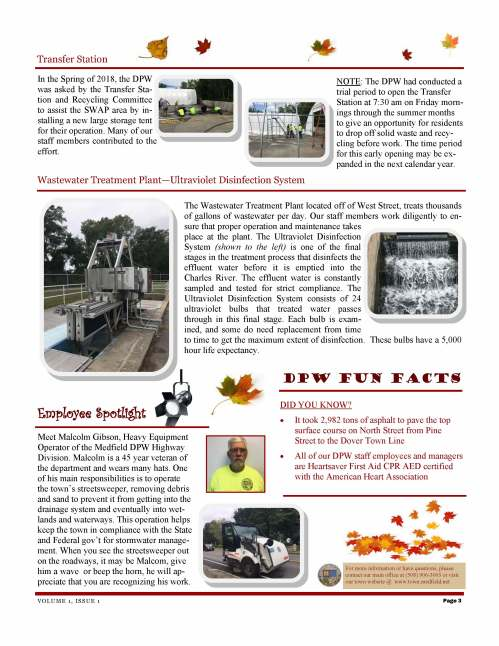 20180920-The Works October 2018_Page_3