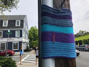 yarn4hope