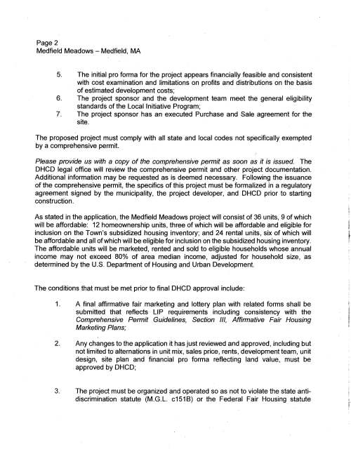 20181019-DHCD-ltr from_Page_2