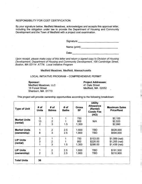 20181019-DHCD-ltr from_Page_4