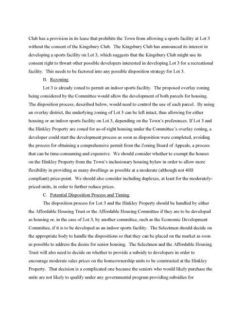 20180102-SN-Memo to MSHMPC re HinkleyIce House Road v2 - final sent to BoS_Page_3