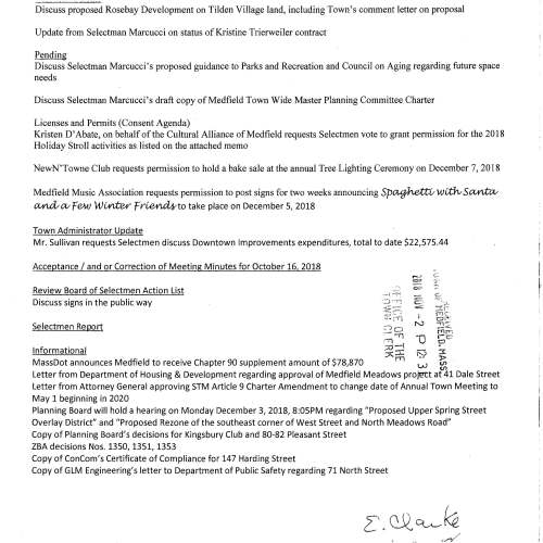 20181106-agenda_Page_2