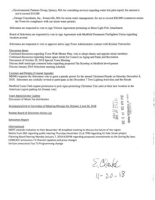 20181127-agenda_Page_2