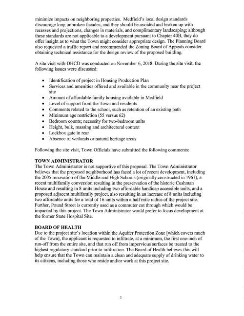 20181203-SR-Rosebay - Medfield Municipal Comment Letter 12-03-18_Page_3