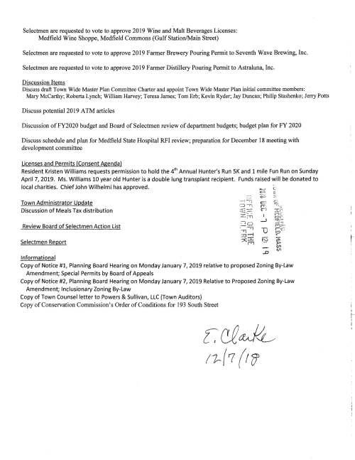 20181211-agenda_Page_2