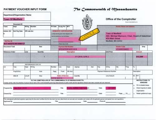 20181218-agenda-2_Page_5