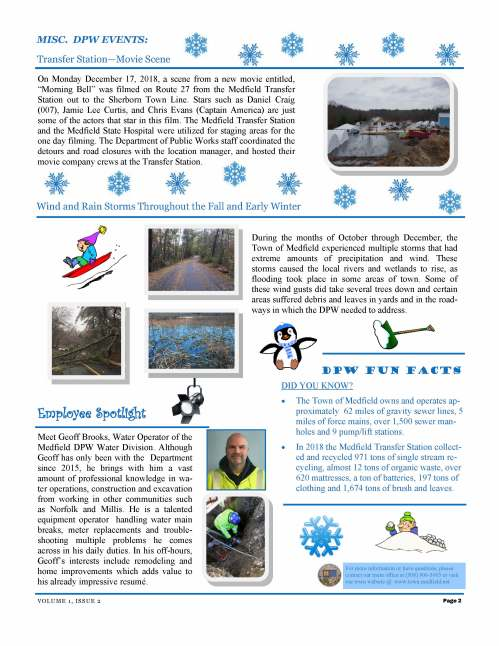 20190124-the works january 2019_page_2